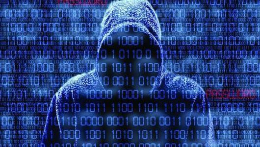 TeamViewer允许攻击者获取控制权,紧急修复安全漏洞