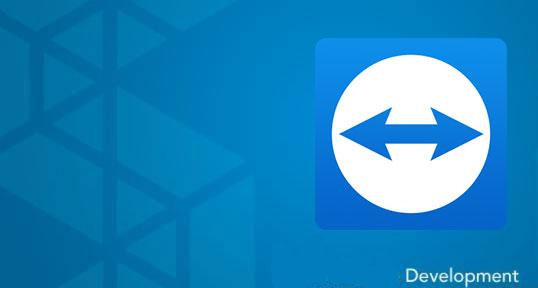 TeamViewer 进行远程支持时有哪些优势?