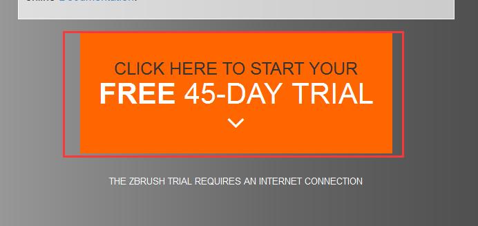 45天免费试用