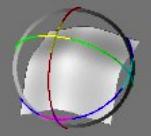 3D编辑模式