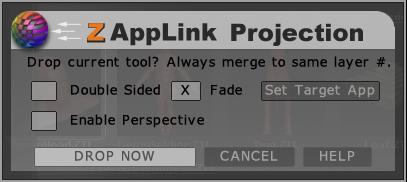 ZAppLink插件