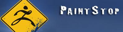 PaintStop
