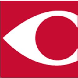 FineReader 14 标准版