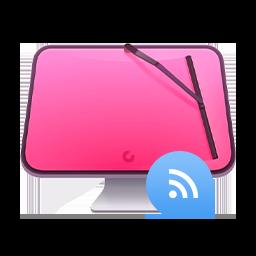 CleanMyMac X 1年订阅版