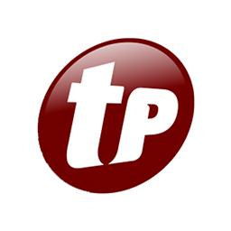 thinkingParticles 订阅版