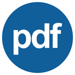 pdfFactory 7 标准版