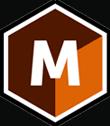Mocha Pro 2021插件