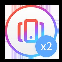 iMazing 2设备版