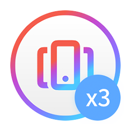 iMazing 3设备版