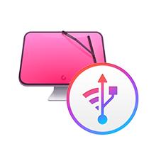 CleanMyMac+iMazing