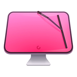 CleanMyMac X+BetterZip