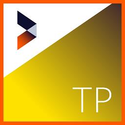 Titler Pro Ultimate
