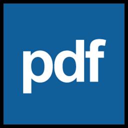 pdfFactory 7 标准版 服务器端