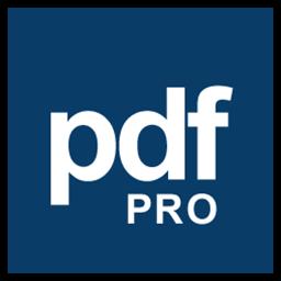 pdfFactory 7 专业版 服务器端