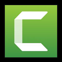 Camtasia 2021 教育版